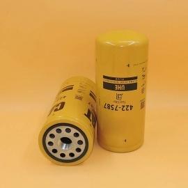 Cat 2667796 Hydraulikfilter Ersatz